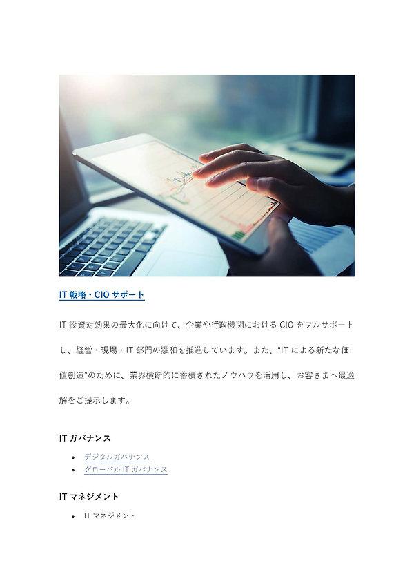 企業経営・事業戦略_ページ_05.jpg