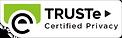 bnr_truste.png