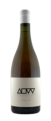 2020 Clare Valley Skin Contact Riesling
