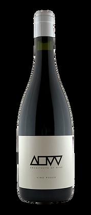2019 Adelaide Hills Vino Rosso