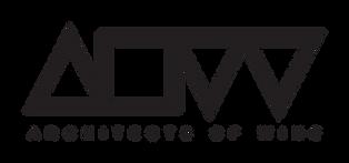 AOW Logo - Large Transparent WIX.png