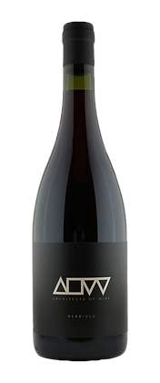 2018 Adelaide Hills Nebbiolo 'normale'