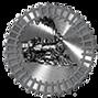 railroad-badge.png