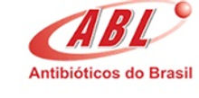 Logo ABL.jpg