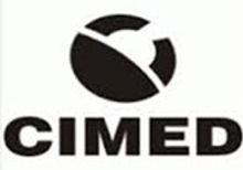 Logo CIMED.jpg