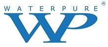 LogoWaterpure.jpg
