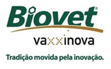 Logo Biovet.jpg
