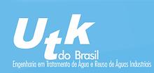 Logo_Esquema_elétrico.png