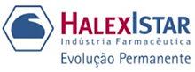 Logo HalexIstar.jpg