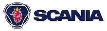 Logo Scania.jpg