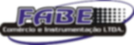 Logo OK pq.jpg
