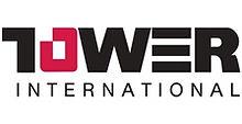 Logo Tower.jpg
