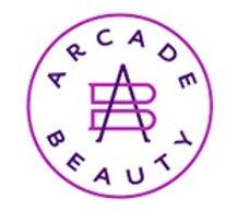 Logo Arcade.jpg