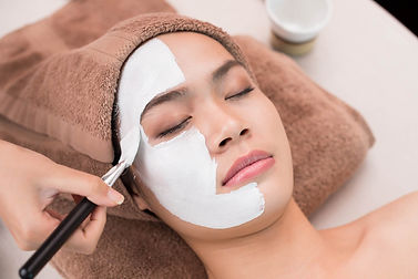 Facial-treatment.jpg