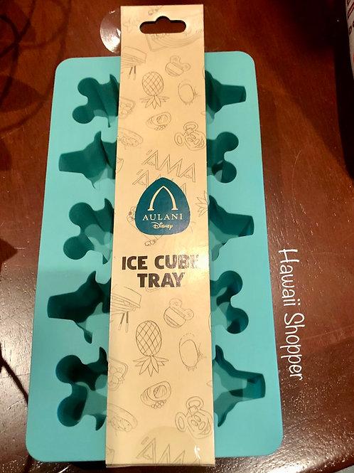 Aulani Shave Ice-Ice Cube Tray
