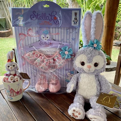 StellaLou Aulani Easter Bundle
