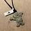 Thumbnail: Aulani Menehune Necklace