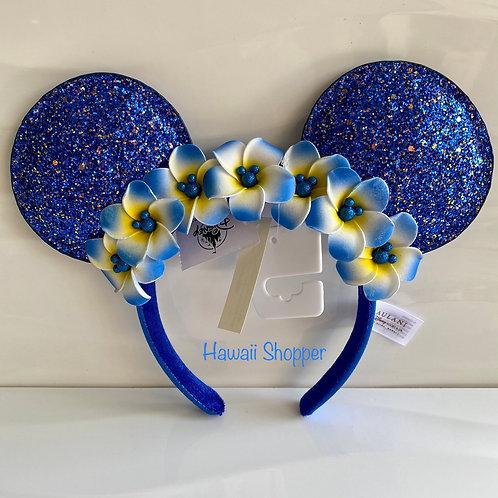 Disney Aulani Make A Wish Ears