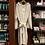 Thumbnail: Aulani Exclusive Chenelle Robe