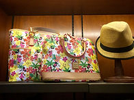 Aulani Resort Dooney and Bourke