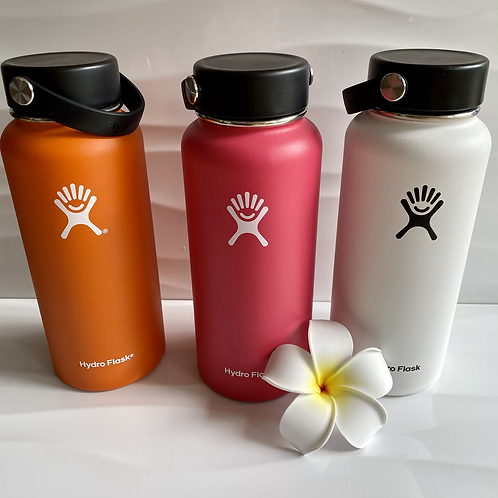 Kona Brewing Company Hydro Flask