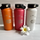 Thumbnail: Kona Brewing Company Hydro Flask