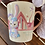 Thumbnail: StellaLou Aulani Easter Bundle