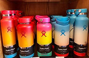 Hawaii special edition Hydroflask, Shave Ice Hydroflask, Hawaii Hydroflask