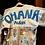 Thumbnail: Disney Aulani Duffy's Beachy Days Spirit Jersey