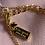 Thumbnail: Kate Spade Aloha Necklace
