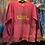 Thumbnail: Aulani Aloha Sweatshirt