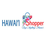 Hawaii_shopper square 1.jpg
