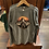 Thumbnail: Aulani Long Sleeve Menehune T-Shirt