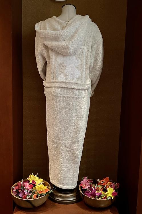 Aulani Exclusive Chenelle Robe