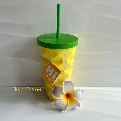 Starbucks Hawaii Original Pineapple Cup