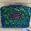 Thumbnail: Starbucks Blue Hawaii exclusive cup and Aulani Paradise Vibes Wallet