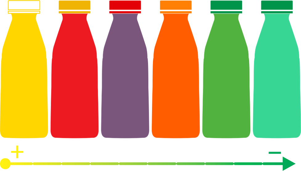 Детокс бутылки.png