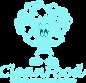 лого на футер.png