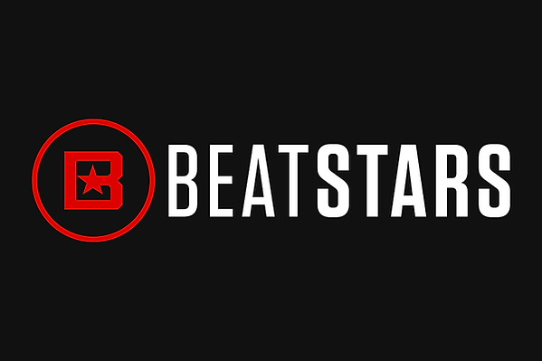 beatstars-review.png