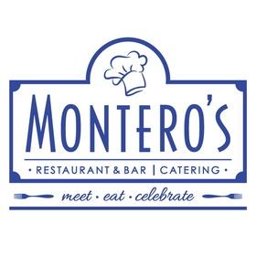 eatatmonteros_1427900252_280