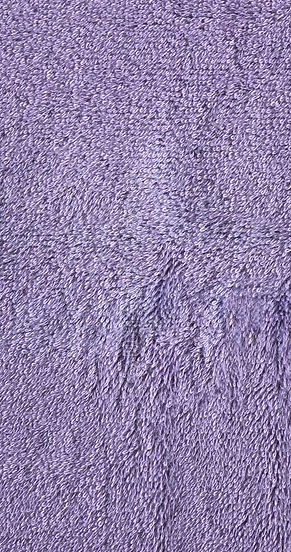 lilac-color-bath-cotton-towel-texture-ab