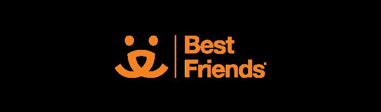 bf_logo-1