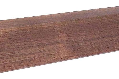 Wood Name Block