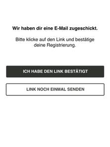 thumb_3.1.1_Registrierung_confirm_2x.png