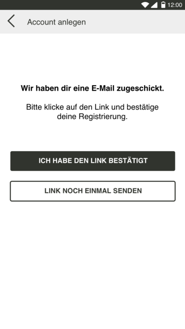 thumb_3.1.1_Registrierung_confirm_2x.png