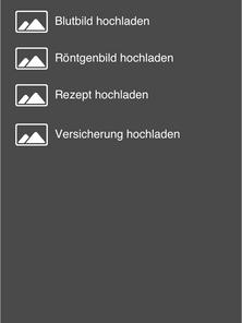 1.1.2_Menu Action_Dokument_2x.png