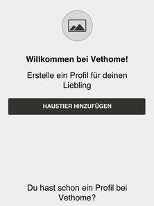 0.0_Start_Willkommen_2x.png