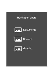 1.1.2.1_Dokument Auswahl Medium_2x.png