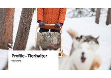 Bild_Profile Tierhalter.jpg