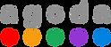 10_logo_0fb2a4d4.png